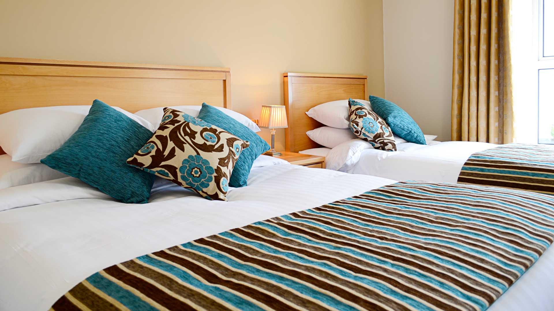 cill-aodain-hotel-kiltimagh-accommodation-05