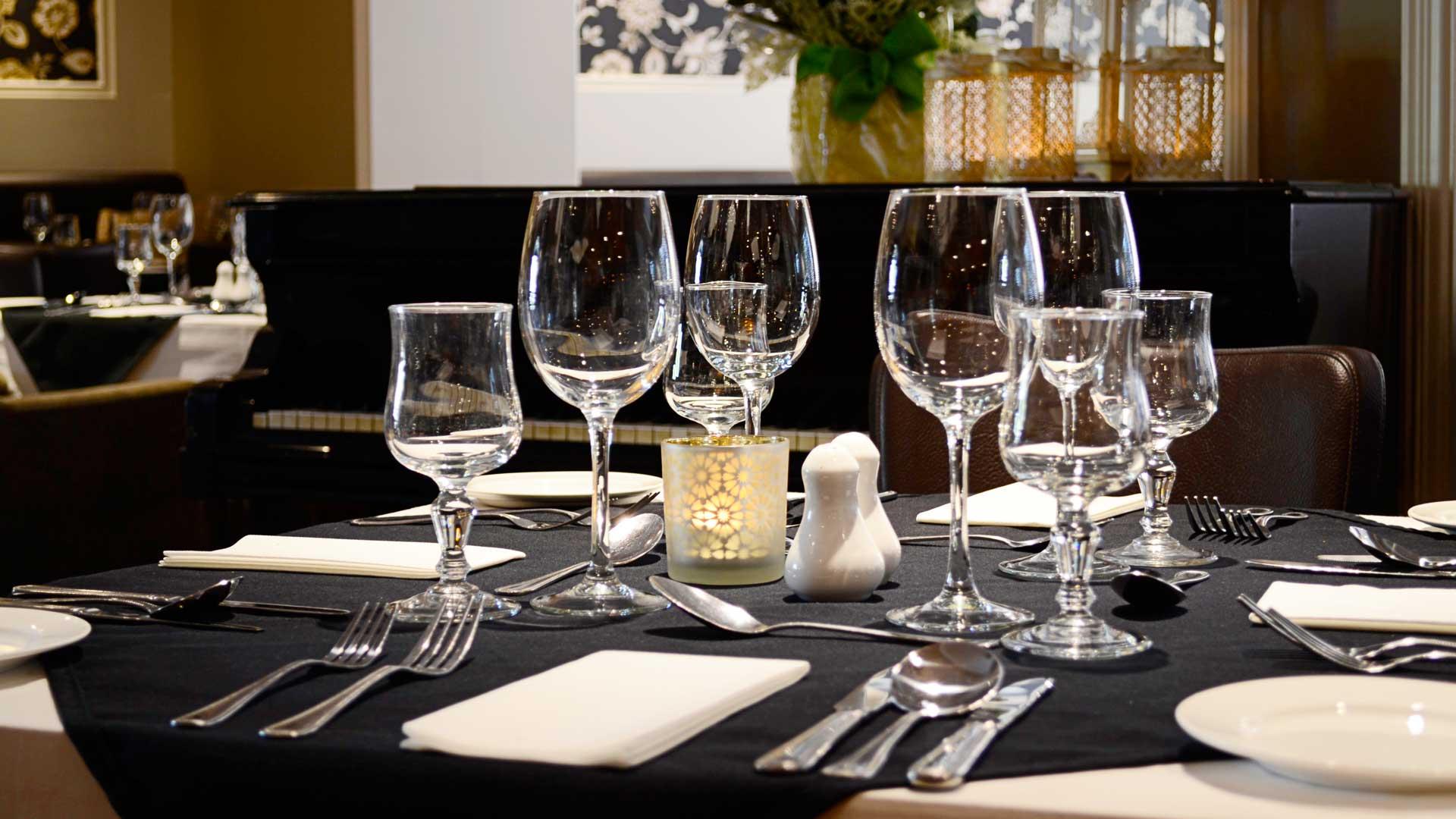 cill-aodain-hotel-kiltimagh-dining-05